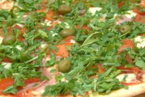 ragusa-pizza